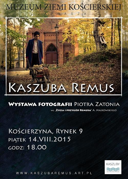 Plakat KOŚCIERZYNA-net(1)